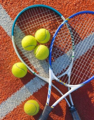 best-tennis-racket.jpeg